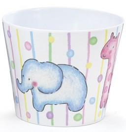 0424304- Baby Pot Cover