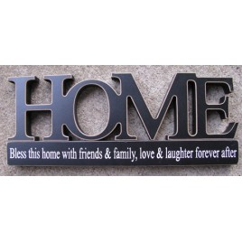 11146B-Home Tabletop Cut Out