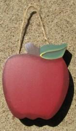 CH26 - Hanging  wood Apple